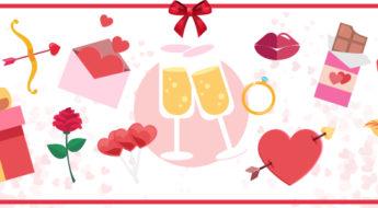 DS-BlogBanner-Valentines