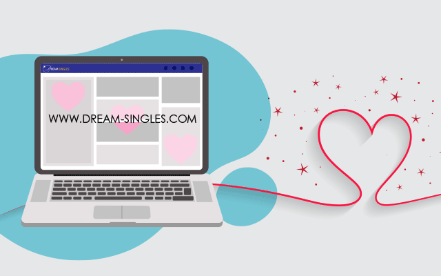 Make Your Online Dating Profile Stand Out