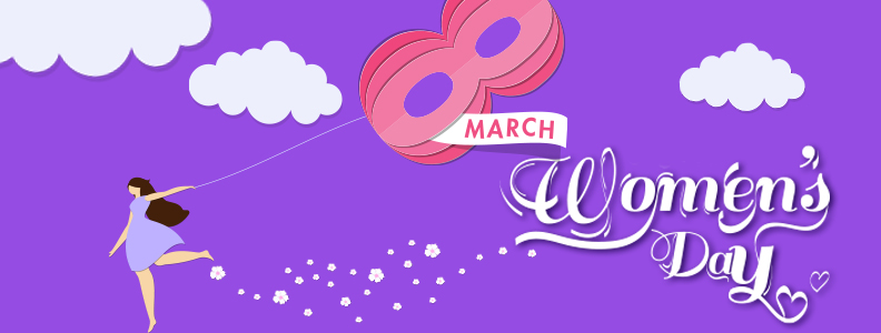 International Women's Day 2020: How To Celebrate