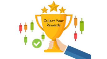 how to earn and redeem member rewards