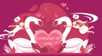 love-in-all-languages-valentines-day