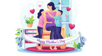 best-mothers-day-gifts-dream-singles
