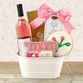 gift-basket-mothers-day-gift