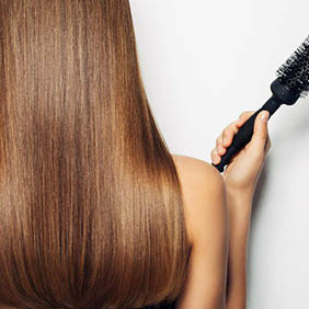 hair-salon-mothers-day-gift