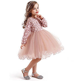 princess-dress-mothers-day-gift