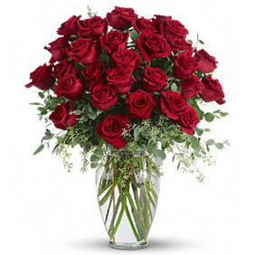 roses-mothers-day-gift