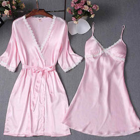 silk-robe-mothers-day-gift