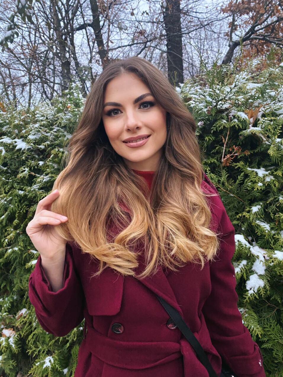 BDS-profile2-Natalia