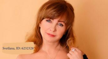 blog-dream-singles-svetlana1