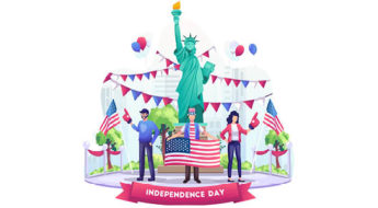 travel-tips-4th-of-july-1